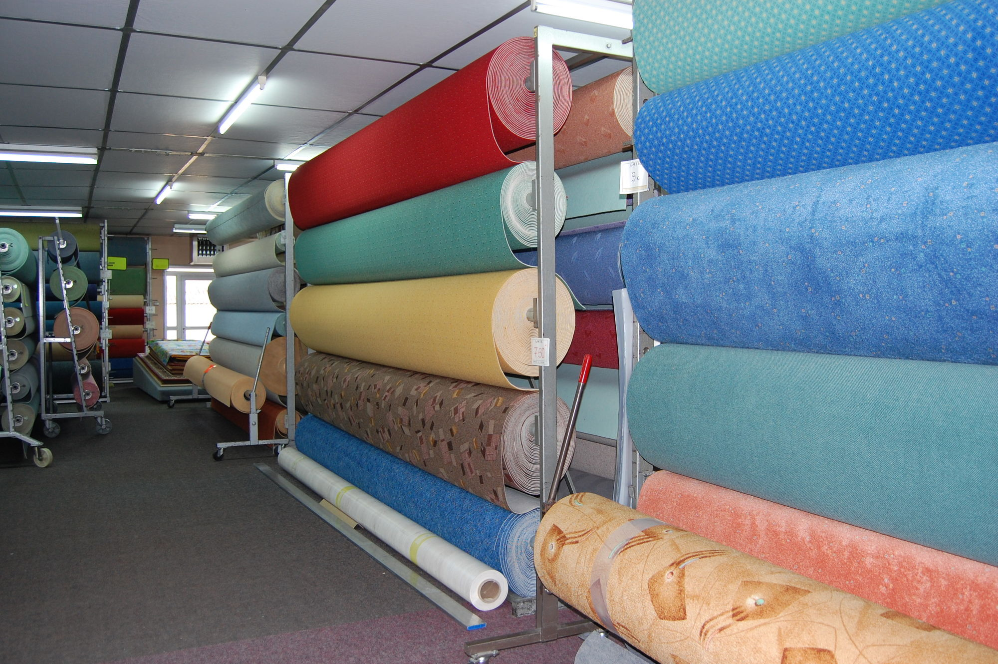 moquette joigny peau tapis store tissus voilage rideau. Black Bedroom Furniture Sets. Home Design Ideas